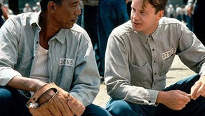 Lessons of Shawshank