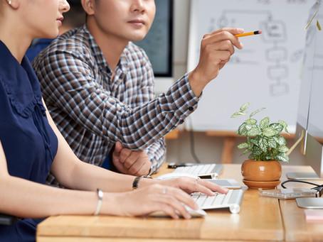 10 Ideen für erfolgreicheres Online-Marketing