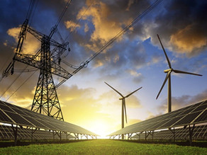 Sweden and Norway will add 18 TWh of New Renewable Power by 2022