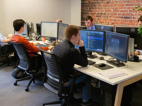L'usine logicielle : une panoplie d'outils au service de la qualité