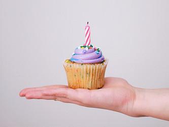 My Birthday Wish(es).