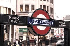Can behavioural economics principles help make better, safer and greener commuters? Let's explore.