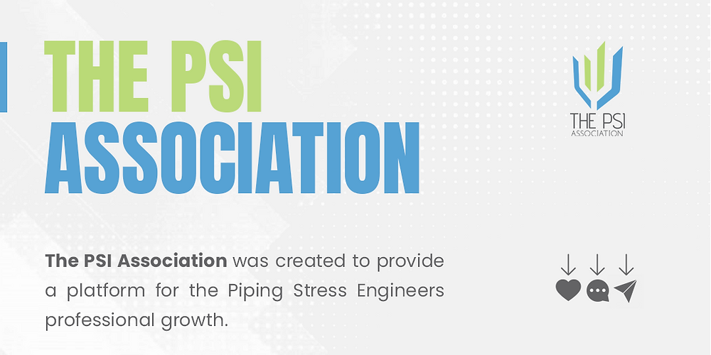 The PSI Association