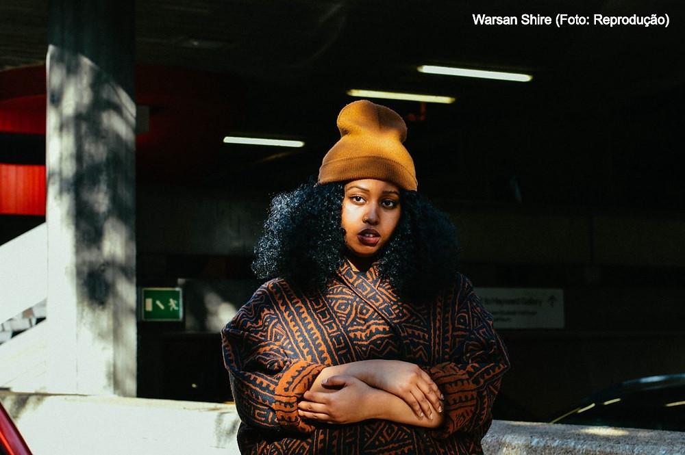 Warsan Shire beyonce lemonade music poem lyrics letra