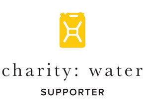 H2 Portugal e Charity: Water