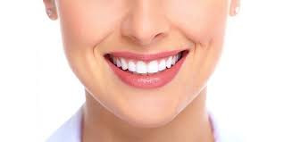 Лечение зубов при проведении антирезорптивного лечения - бисфосфонаты, денозумаб