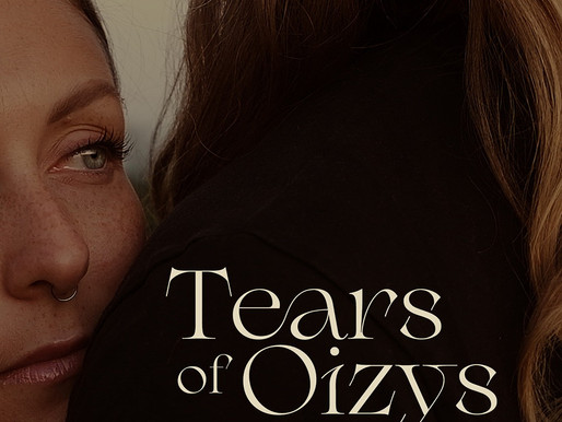 Tears of Oizys short film review