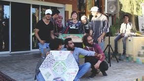 Ideal School design, Connect Institute, Agadir, MA