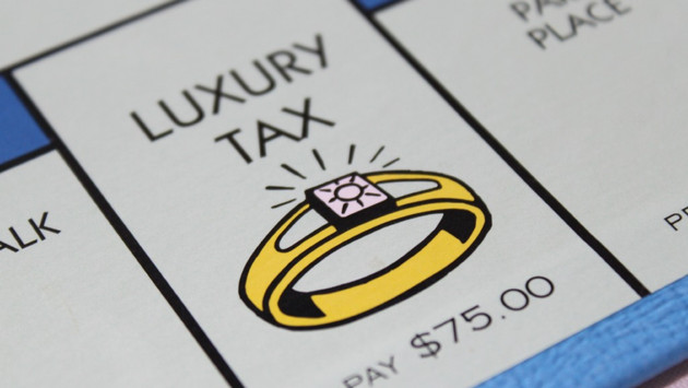 How the Rich Dodge Taxes and How to Make them Pay