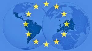 La cooperación europea para América Latina: fondo de inversión y cooperación descentralizada