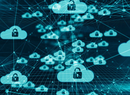 Will You Let Network Security Problems Take Down Your Small Business?