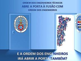 A OET ABRE O DIÁLOGO PARA UMA FUTURA FUSÃO COM A OE