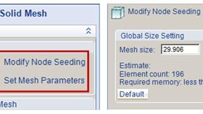 모델링 향상을 위한 BLM 파라미터 설정 가이드