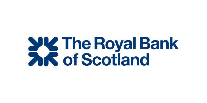 Ngân hàng Hoàng gia Scotland - The Royal Bank of Scotland