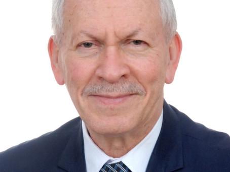 Podcast 11/04/20 – Turismo e Hotelaria pós covid-19: o comentário do economista Abdon Barretto Filho