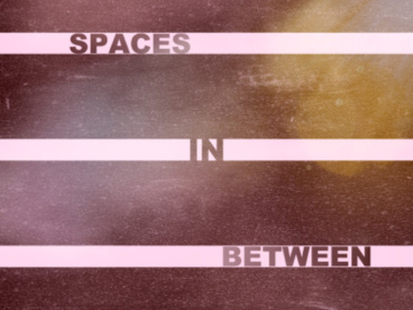 'Ment-Well' #2: The Liminal Space