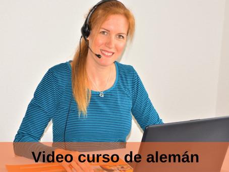 5 razones para aprender alemán online