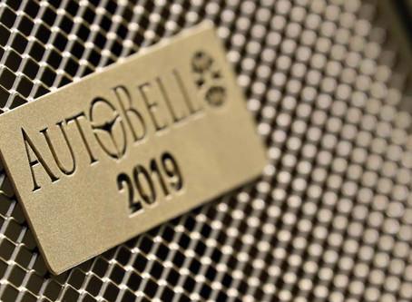 Autobello Barcelona 2019