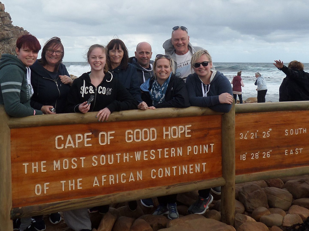 group tour to africa, small group trip africa, south african group tour, south africa tour, group trips to south africa