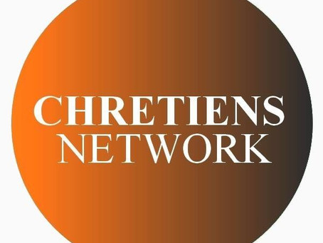 Chrétiens Network