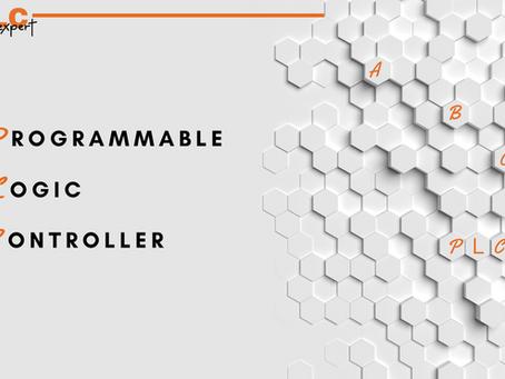 PLC - Programmable Logic Controller
