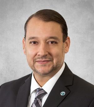 Message from President Serrata concerning 2020 graduation