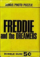 Freddie and the Dreamers 1965.jpg