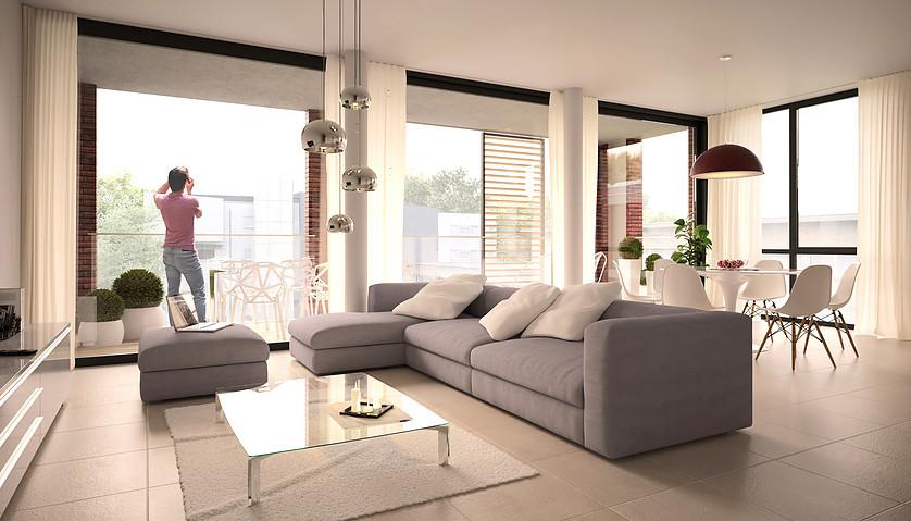 sebcreations-Gespot-3-woontrends-in-1-nieuwbouwwoning