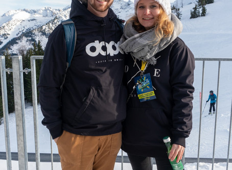 Skiopening Schladming 2019: EDM in den Bergen, we love it!