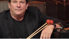 The acclaimed Steve Hobbs Quartet is joining us for Spring Fling!