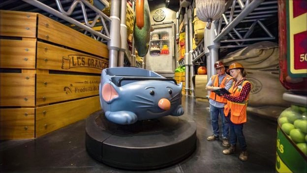 https://disneyparks.disney.go.com/blog/2019/12/first-look-inside-remys-ratatouille-adventure-at-epcot/