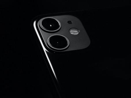 iPhone 11 foi o smartphone mais vendido do mundo no primeiro semestre de 2020
