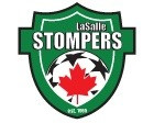 Another Big Deal for WinTFC as LaSalle Soccer Club joins the  competitive program