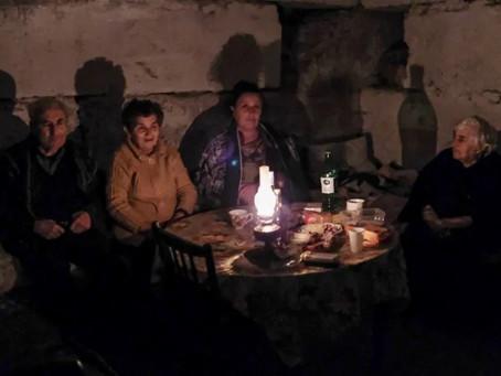 Para un reconocimiento internacional de la República de Artsakh