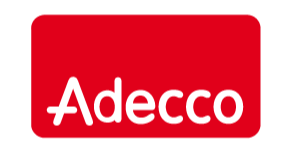 Our work with Adecco, Walkers