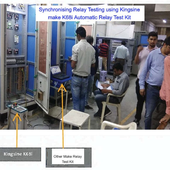 Relay Test Kit Demonstration.jpg