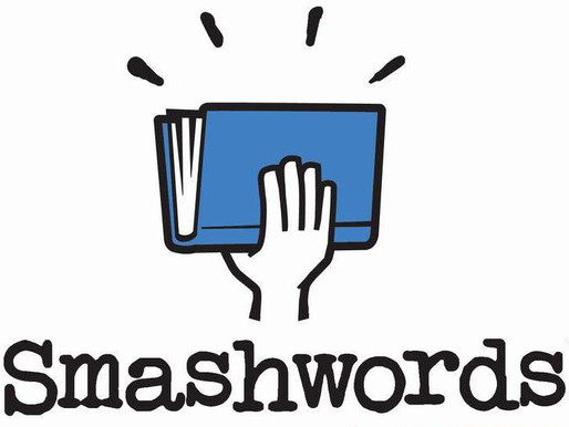 Smashwords Holiday 2018 E-book Sale