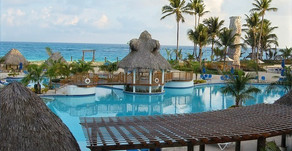 All-Inclusive Punta Cana Vacation from $383