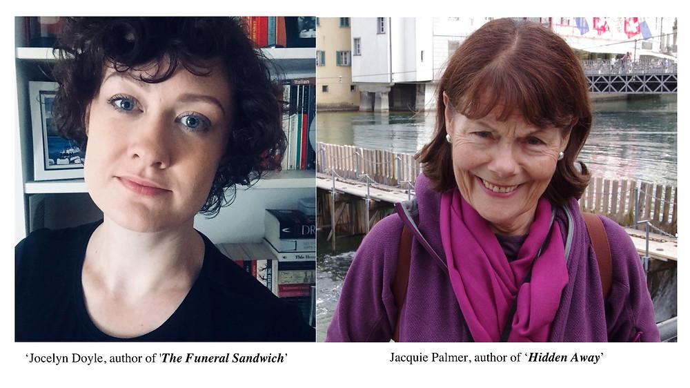 finalists for wild atlantic writing awards, flash fiction awards, creative non fiction awards