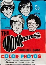 Monkees Color Photos.jpg