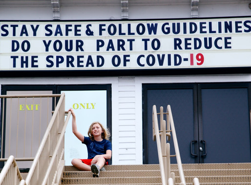 Travel Safety And Precaution Tips During COVID-19 Epidemic: