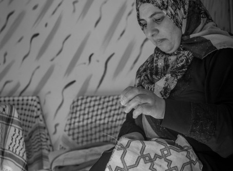 4 Brands Supporting Refugees Worldwide