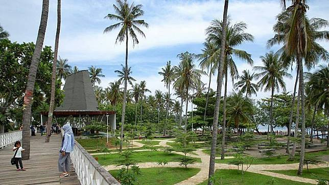 Grand Watu Dodol Banyuwangi
