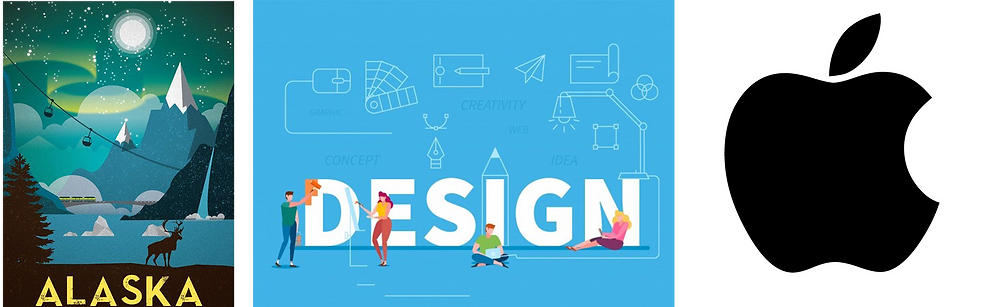 graphic designer Miami
