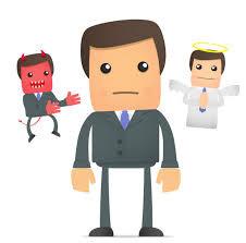 Базовые компетенции бизнес-аналитика - этичность