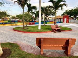 Dias D'Avila recebe o Circuito Raul Skateboard