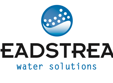 ALGAESYS partners with Headstream Water in Southern Africa
