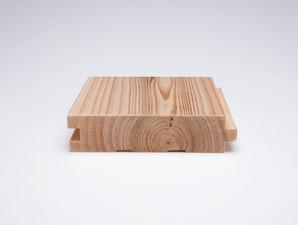 「音響熟成木材」のフローリングの違いとは