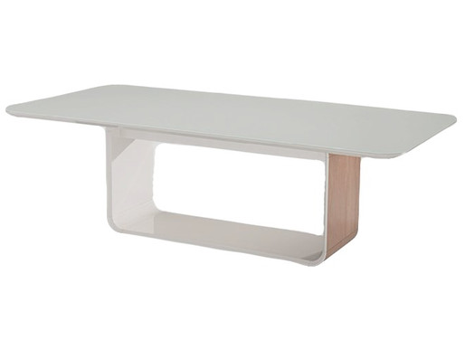 Mesa de Jantar Rectangle / Rectangle Dining Table