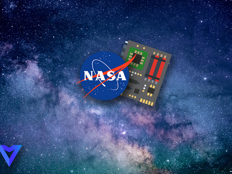 NASA was Hacked by a $25 Computer